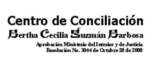 Centro-de-Conciliación-Bertha-Cecilia-Guzmán-Barbosa-de-la-Fundación-para-el-Desarrollo-Comunitario-ACCIÓN-13