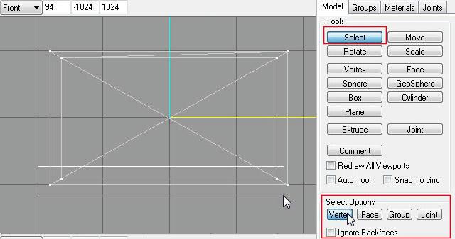 [Apprenti] Créer un tableau sur mesure 2nztyebrcdm8p0a6g