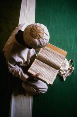 Un estudio del Pew Research Center, señala que para el año 2050 la religión musulmana será la religión con mayor crecimiento mundial mientras que las otras se estancaran o presentaran solo leves incrementos