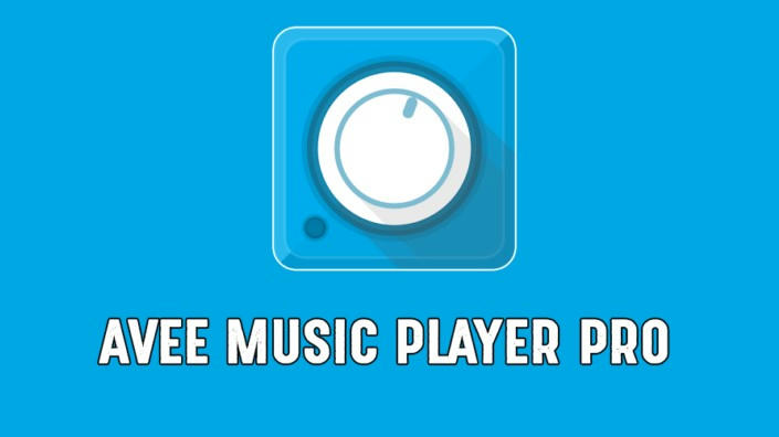 Avee-Player-Premium-1-2-83-Apk-Full-Mod(DjDevrajKasya.In).apk