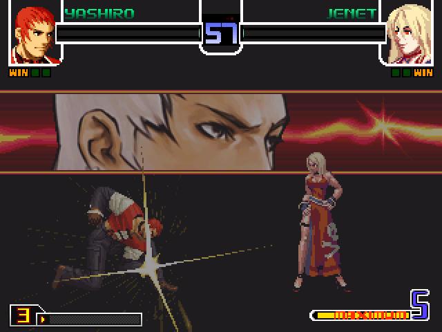 (Ahuron char) Yashiro EX 2002 UM New  Gbzhey62qhx94xdzg