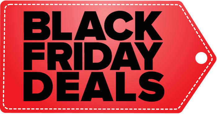 Black Friday Sales Australia: Tips for Finding the Best Deals