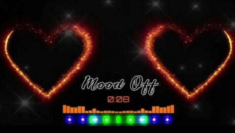 Dj-light-avee-player-visualizer-template-free-download