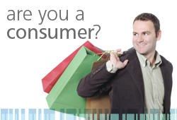 Australian Consumer Law – Know your Rights when Returning Products