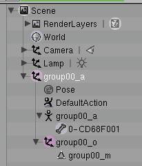 [Apprenti] [Blender 2.4 à 2.49] Créer et intégrer son premier mesh de A à Z / 8-Remplacement du mesh d'origine dans Blender O3a3tbcxuti46y86g