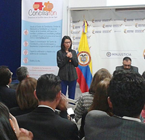 Juanita-Candamil-Cabral
