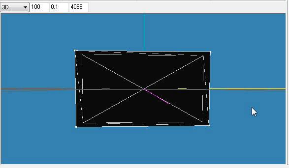 [Apprenti] Créer un tableau sur mesure A3gpsfnpq5g3dc76g