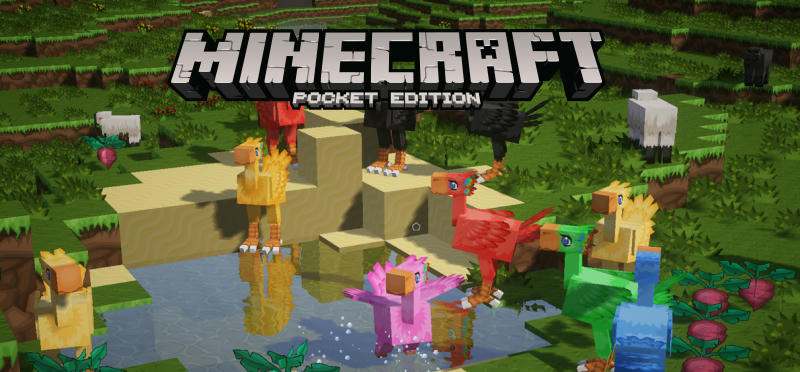 minecraft pe mods forum