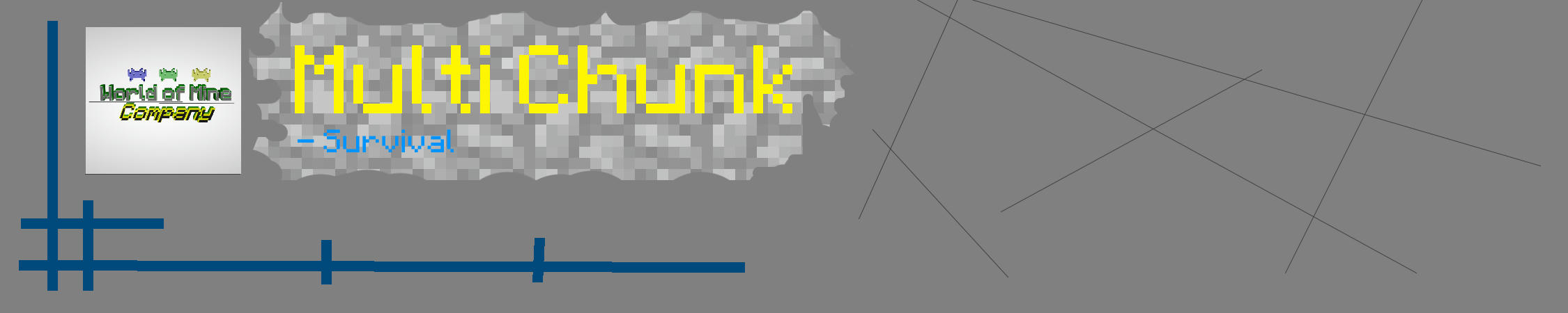 Multi Chunk