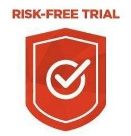 Risk-Free Trial