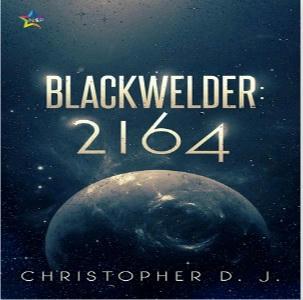 Christopher D.J. - Blackwelder 2164 Square
