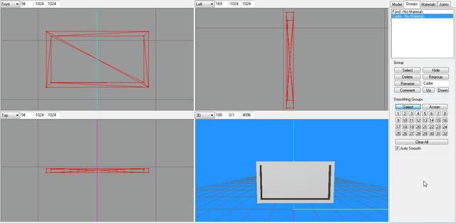 [Apprenti] L'éditeur de texture (Texture Coordinate Editor) Dllvkk55hj5garh6g