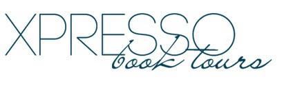 Epresso book tours banner