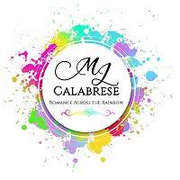 M.J. Calabrese Logo