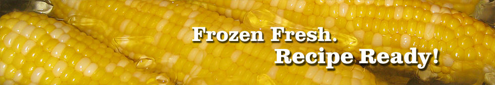 Save Time & Money by Learning What Foods Can Be Frozen