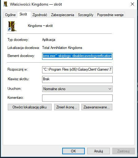 Alternative keys - AHK script Ws31u7k6n57ijm16g