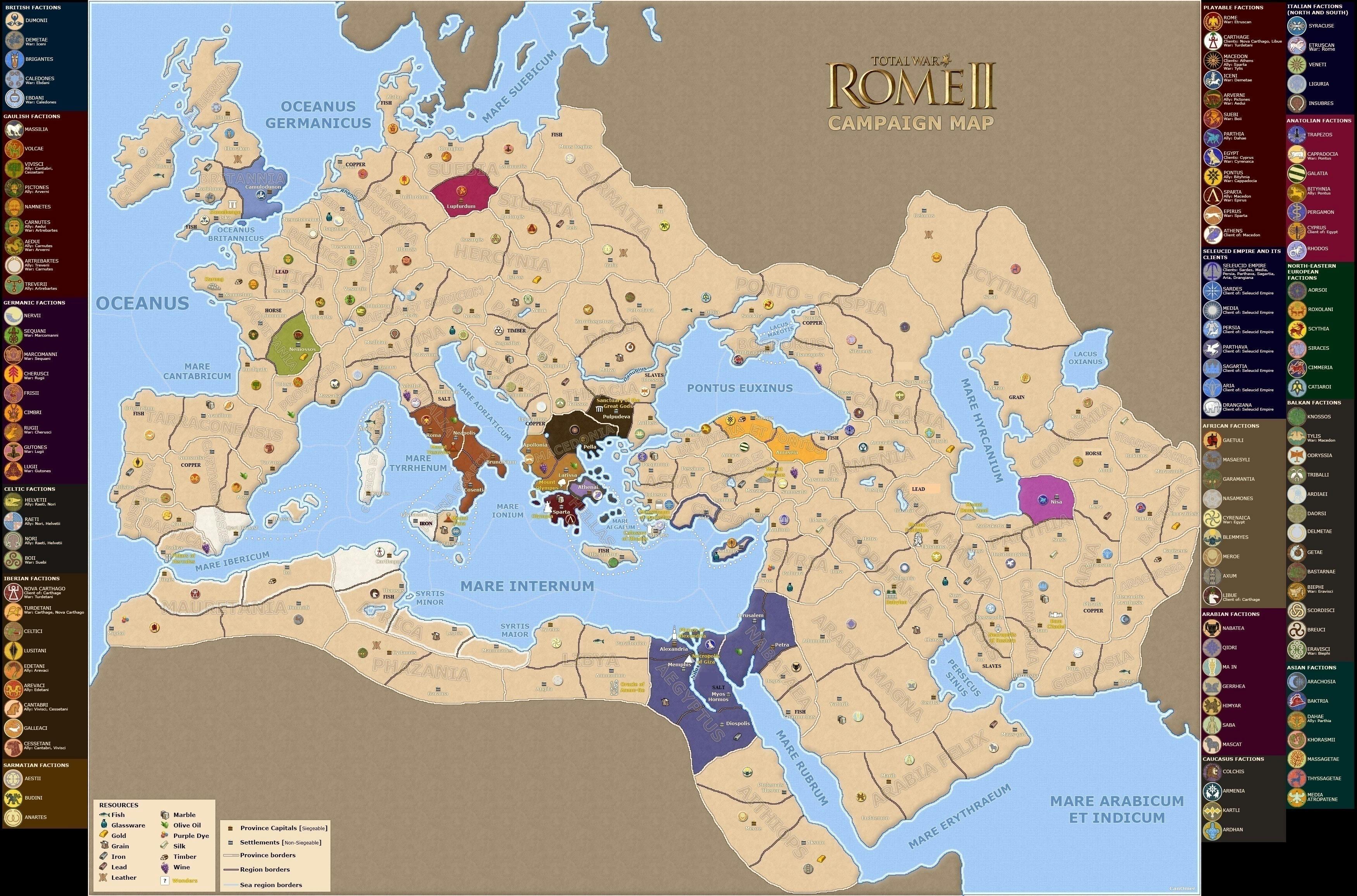 Full Pixel » Map 2 Resource