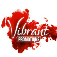 Vibrant Promotions