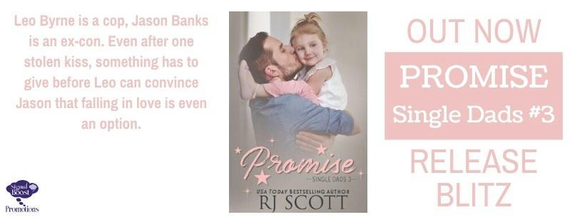 R.J. Scott - Promise RBBanner-128