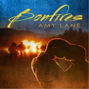 Amy Lane - Bonfires Square
