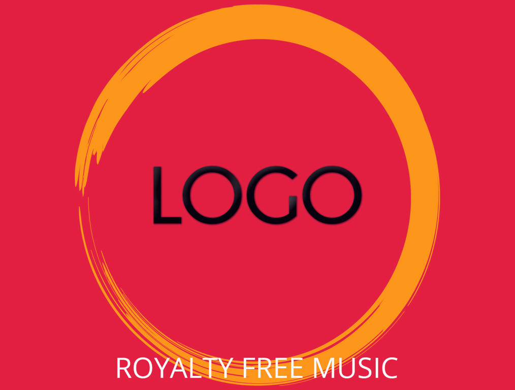 Cinematic Piano Logo 3 - 1