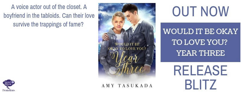 Amy Tasukada - Would It Be Okay To Love You - Year Three RBBANNER-76