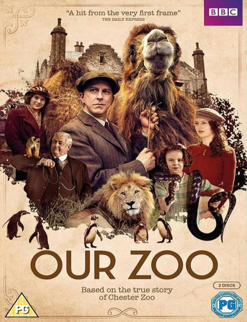 Our Zoo - Miniserie (2014) [Dvdrip][Ingle - Subt. Esp][06/06][Drama] Ql0y9ak6y3v6gv56g