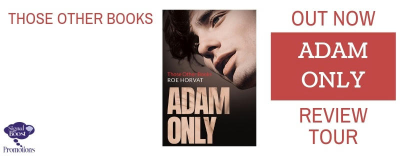 Roe Horvat - Adam Only RTBanner-38