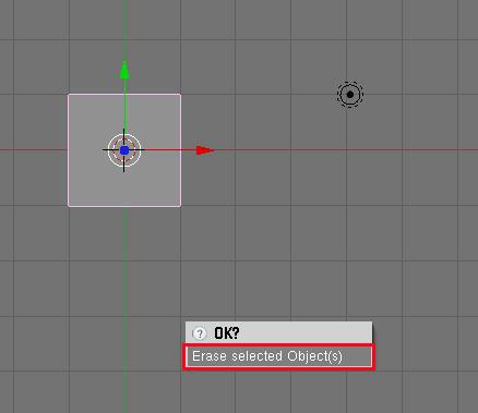 [Intermédiaire] [Blender 2.4 à 2.49] Créer et intégrer son premier mesh de A à Z : 4 - Modélisation d'un vase 9fdfts7g36i9x5k6g