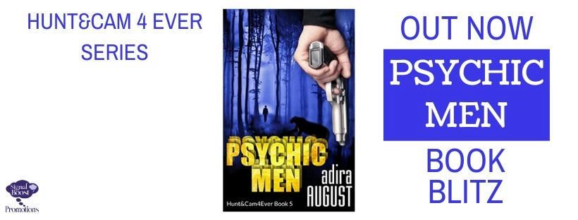 Adira August - Psychic Men BBBANNER-12