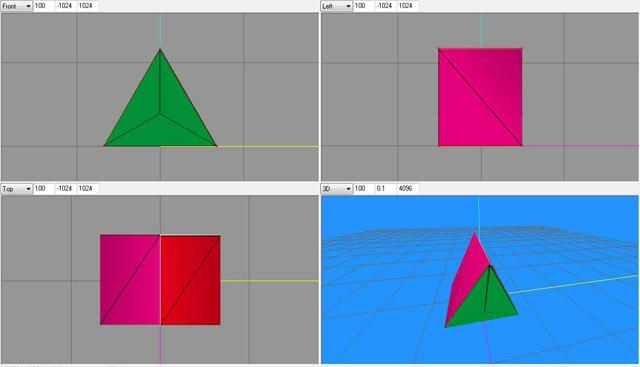 [Débutant] Se repérer et agir dans l'espace tridimensionnel Lchydeag89x5xfo6g