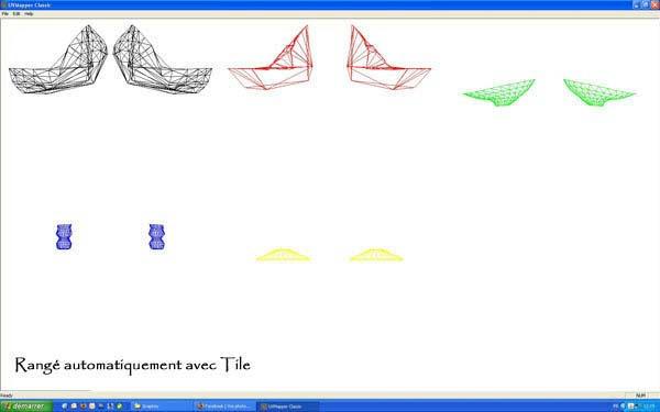[Débutant]  UV Mapper - Créer son UV Map selon ses besoins 480dwn3jjmny8f16g