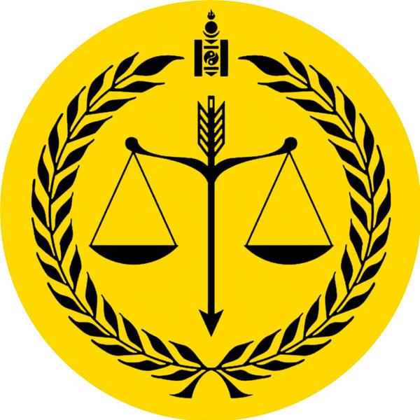 Хөвсгөл аймаг дахь Сум дундын Эрүүгийн хэргийн анхан шатны шүүхийн 7 хоног тутмын эрүүгийн хэргийн хөдөлгөөний мэдээ №02
