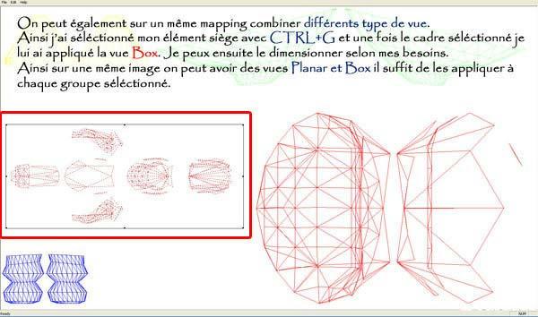 [Débutant]  UV Mapper - Créer son UV Map selon ses besoins 2o0vp3u8f8x5g406g