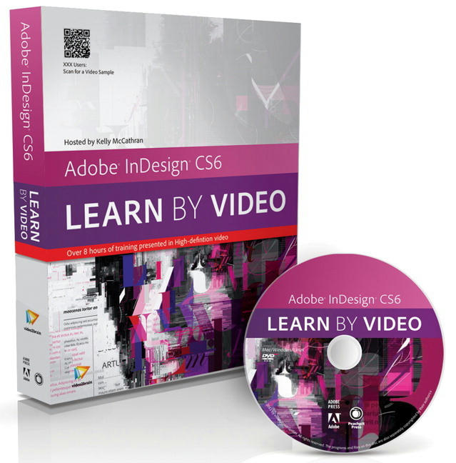 torrent adobe indesign cs6