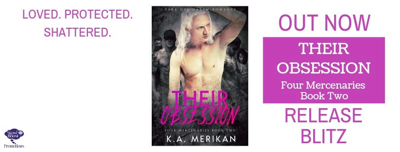 K.A. Merikan - Their Obsession RBBanner-43