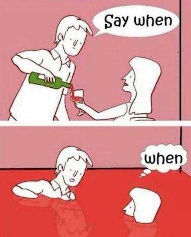 Weekend Warrior Wine Deals   Cleanskins, Something To Quaff Mid week