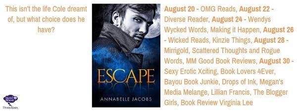 Annabelle Jacobs - Escape TourGraphic-70