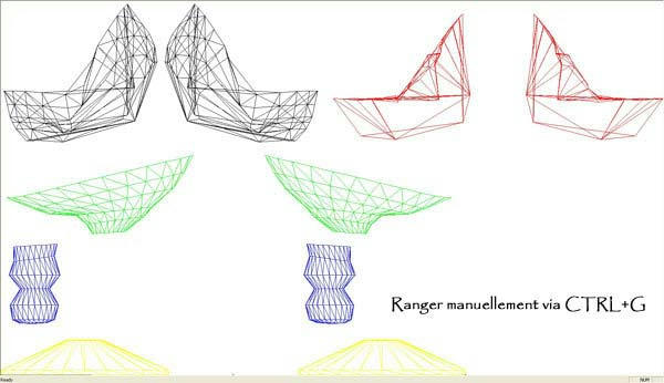[Débutant]  UV Mapper - Créer son UV Map selon ses besoins Asl3vrtqrclvlb96g