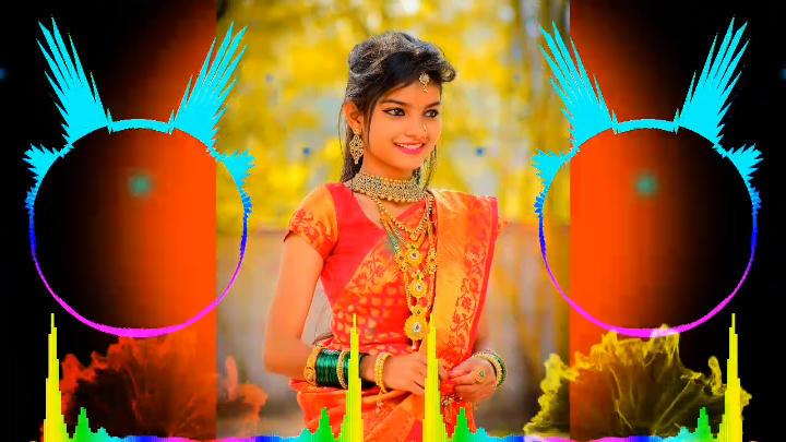 Dj Anupam Tiwari Avee Player Template Download