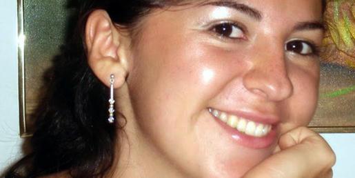 la-profesora-de-matemáticas-Mónica-bravo-asesinada-en-Bogotá-el-jueves-11-de-diciembre-de-2014-muchas-preguntas-y-pocas-respuestas