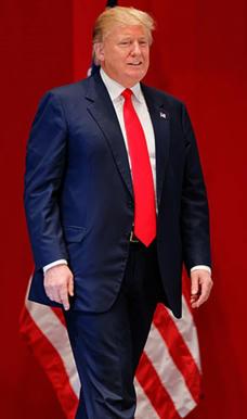 Donald-John-Trump,-le-estaría-dando-una-estocada-mortal-al-certamen-de-belleza-que-por-años-ha-ofendido-a-las-feministas
