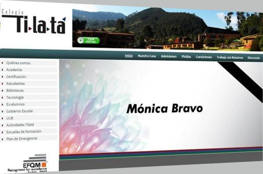 Profundo-dolor-y-gran-consternación-ha-producido-el-crimen-de-la-profesora-Mónica-Bravo