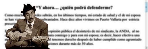 Rubén-Aguirre-inició-una-cruzada-contra-la-ANDA,-exigiendo-sus-derechos-gremiales-a-la-salud