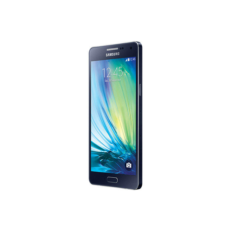 samsung galaxy a5 recovery mode