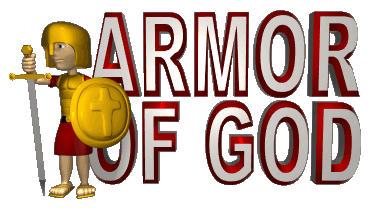 armadura de dios divider