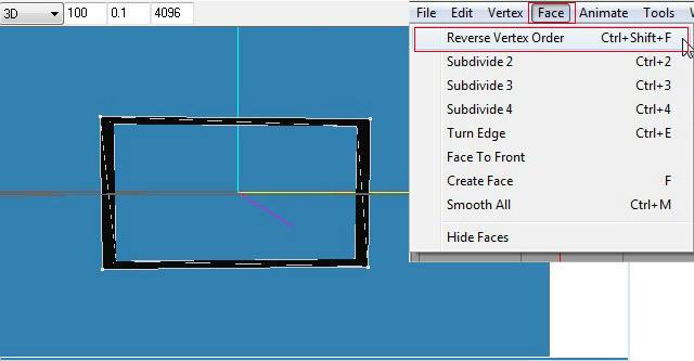 [Apprenti] Créer un tableau sur mesure 2znhn1hba716hb96g