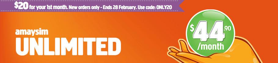 Wicked Wednesdays Voucher & Promo Code Roundup (February Week 1)