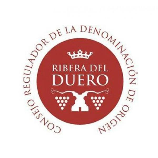 Weekend Warrior Wine Deals   Vino Tinto, Por Favor (Spanish Reds)