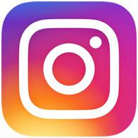Fulfords:Instagram